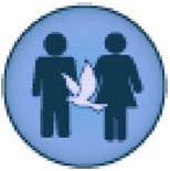 Símbolo del IPA